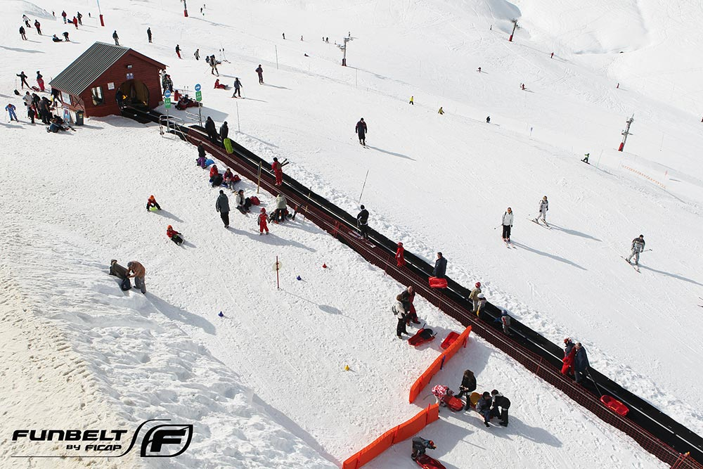 Tapis Jonction Funbelt_Cauterets_10gd